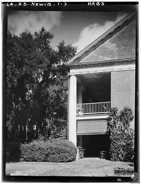 95 best images about shadows on the teche plantation for Plantation columns