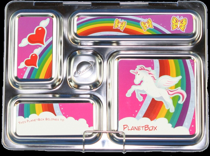 48 Best Tiffins Lunch Box Carrier Japanese Bento Box