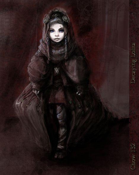 https://s-media-cache-ak0.pinimg.com/736x/af/22/e6/af22e66d9b70486a94d18ad9d93b2744--frank-herbert-fantasy-characters.jpg