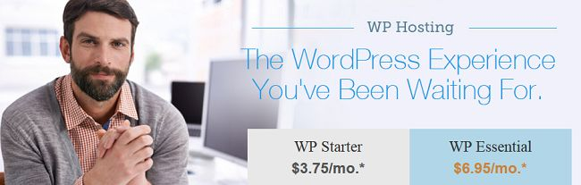 Descubre todo lo que puedes hacer con iPage hosting - http://www.pesacentroamerica.org/descubre-todo-lo-que-puedes-hacer-con-ipage-hosting/