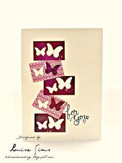 Spellbinders Marisa's Bouquet, Francesca Label & Tiny Sentiments stamp set.  Marisa's Bouquet, Francesca Label & Tiny Sentiments stamp set.  #spellbinders #spellbloggers #neverstopmaking
