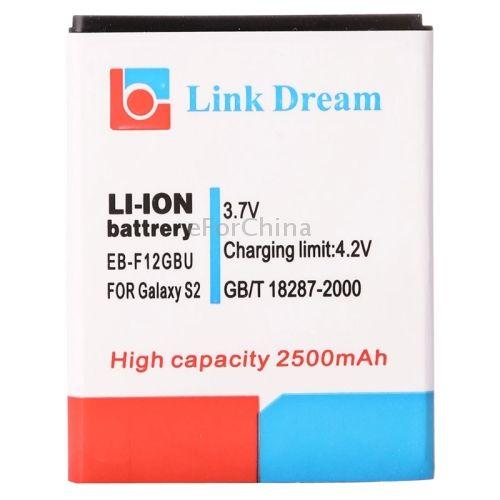 Дешевые жк-i9100 , покупайте качественные батареи викторины непосредственно у китайских поставщиков новый аккумулятор скутер.