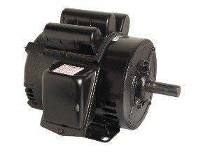 D5C2K air compressor motor 5 HP
