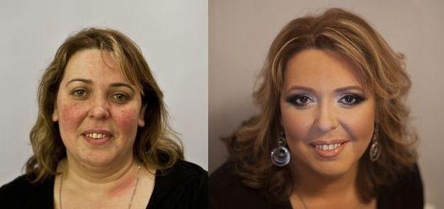 maquillage-avant-apres-10
