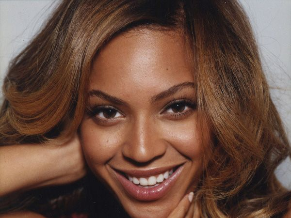 beyonce 25 Gorgeous Beyonce Hair Color Ideas