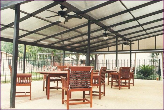 http://copoot.com/pictures-of-aluminum-patio-covers/