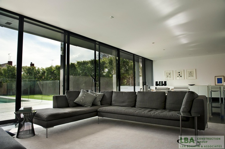 18 best curtainroad windows images on pinterest windows for Household design 135 curtain road