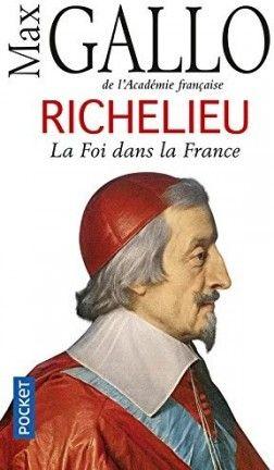 Découvrez La Foi dans la France de Max Gallo sur Booknode, la communauté du livre