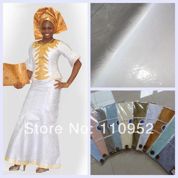 aliexpress african bazin best selling brocade guinea damask cotton fabric bazin riche african - Aliexpress Mariage