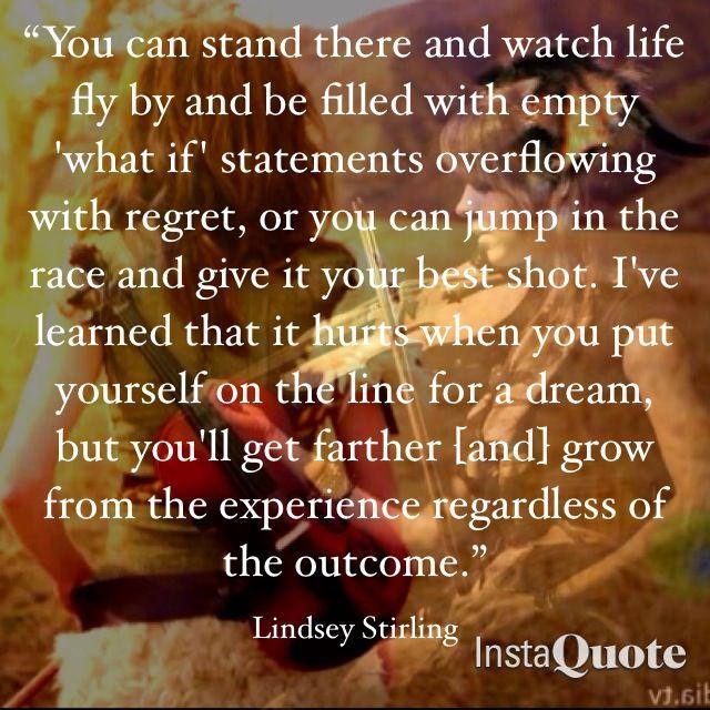 Lindsey Stirling - Home   Facebook
