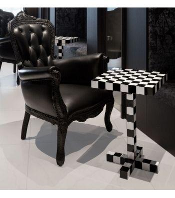 Chess Table Small table Moooi - Milia Shop