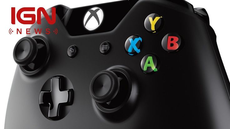 Microsoft Drops Price of Xbox One Kinect and Console Bundle - IGN News