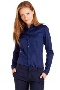 Koszula damska Lambert - 75220