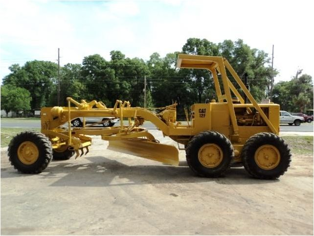 1000 Images About Road Grader Project On Pinterest Ice