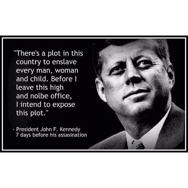 John F Kennedy Quotes: 592 Best Images About PRESIDENT JOHN F. KENNEDY On Pinterest