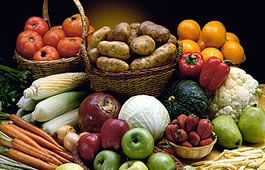 Worried about feeling deprived? If you have diabetes you can still have great tasting food.