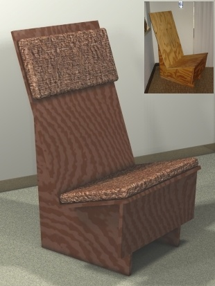 75 Best Frank Lloyd Wright Images On Pinterest Chairs
