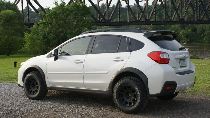 Subaru Crosstrek Sti Wheels >> Method Rally Wheels on 14 XV Crosstrek 05 Outback XT 11 FXT & 99 OBS | Subaru | Pinterest ...
