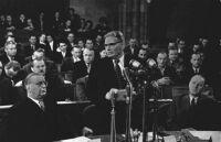 Az országgyűlés 1958. évi őszi ülésszaka