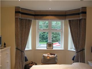 30 best Window dressings images on Pinterest Curtains Windows
