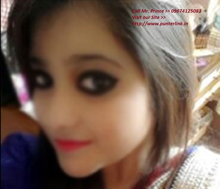 we are 09674125083 dedicated to providing our valued customers with high quality young escorts ladies who will make your stay in MUMBAI one that will never be forgotten www.punterlink.in