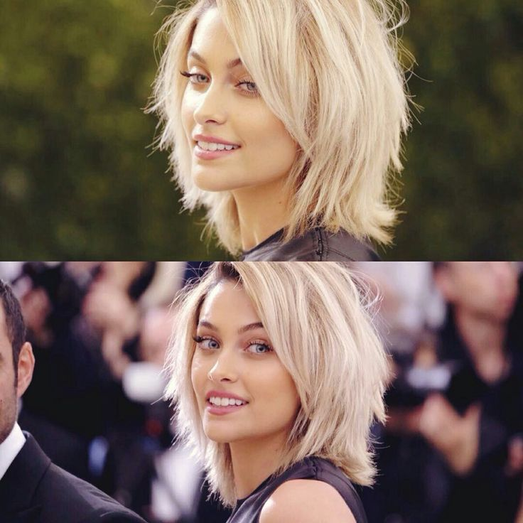 Paris Jackson at met gala, May 1st, 2017