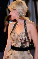 Naomi Watts attends the 73nd Venice Film Festival - Red carpet for the movie the bleeder Italy http://celebs-life.com/naomi-watts-attends-73nd-venice-film-festival-red-carpet-movie-bleeder-italy/  #naomiwatts Check more at http://celebs-life.com/naomi-watts-attends-73nd-venice-film-festival-red-carpet-movie-bleeder-italy/