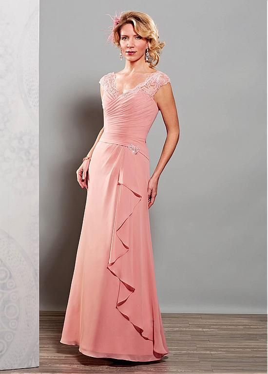 Mejores 524 imágenes de # DRESSES,..Pretty, Dresses... en Pinterest ...