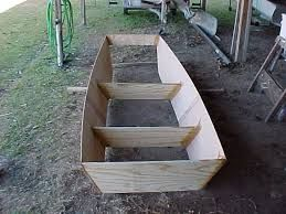 Image result for 12 foot aluminum boat conversion