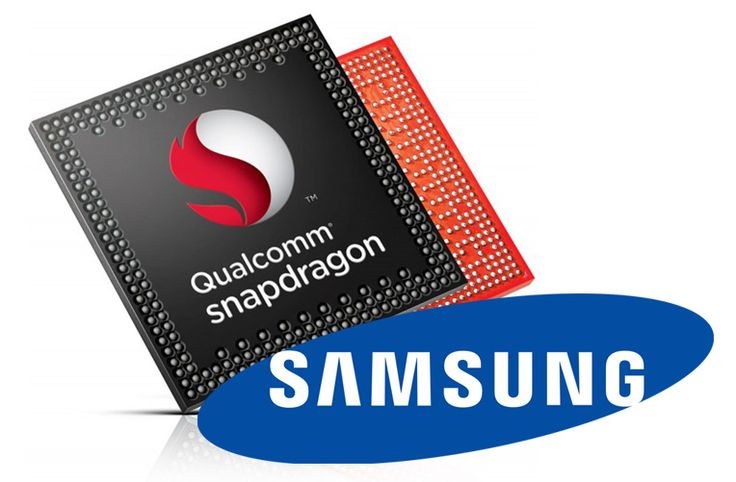 Čipy Qualcomm Snapdragon 830 má vyrábět Samsung - https://www.svetandroida.cz/cipy-qualcomm-snapdragon-830-201610?utm_source=PN&utm_medium=Svet+Androida&utm_campaign=SNAP%2Bfrom%2BSv%C4%9Bt+Androida