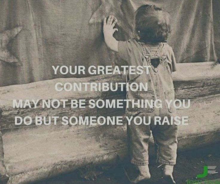 Pin by Connie Hood on Inspirational Quotes for kids