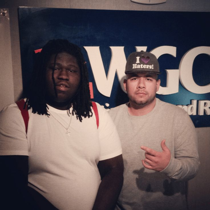 Young Chop Talks Kanye West Chewing Up Younger Artists Then Spitting Them Out