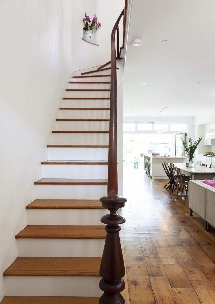 25 Best Best Carpet For Stairs Ideas On Pinterest Carpet On Stairs Carpet Runners For Hall
