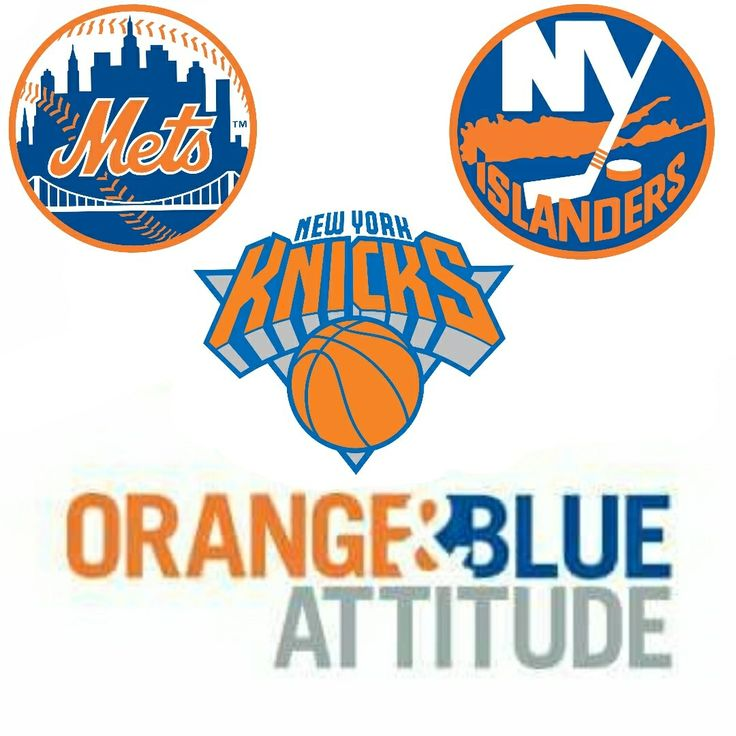 Pin by Keith Blackman on New York Sports Teams Sport