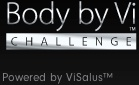 Buy a Body By Vi Kit Now! - Visalus Sciences - Love Your Body