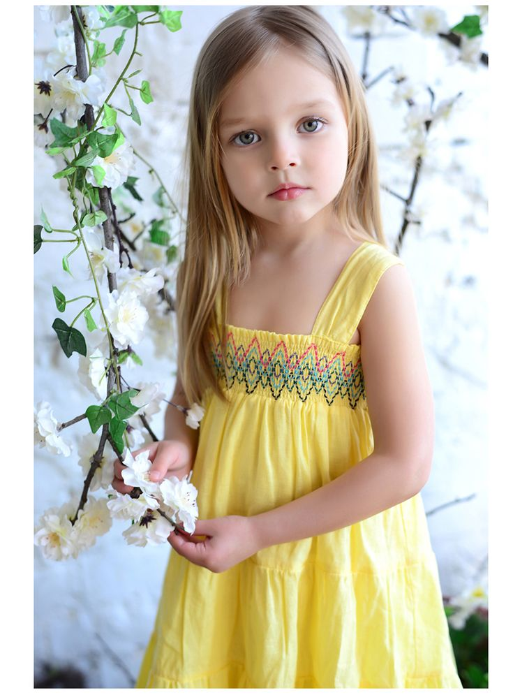 17+ images about anna pavaga on Pinterest | Zara, Ps and Fashion kids