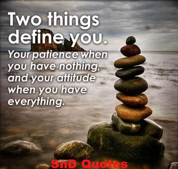 Attitude Motivational Quotes In Hindi: Best 20+ Bad Attitude Quotes Ideas On Pinterest