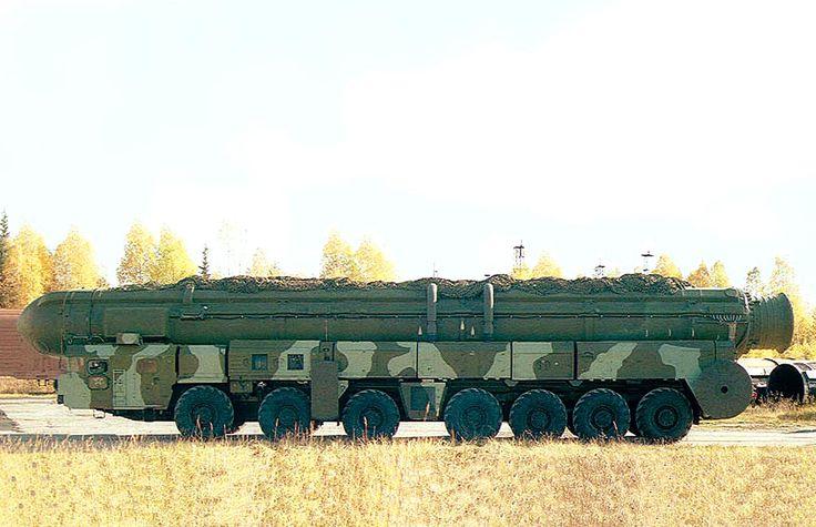 SS-25