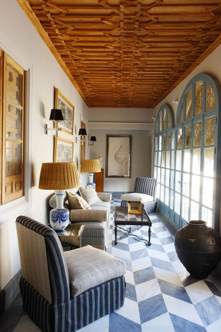 143 best decorative painted wood floors images on pinterest