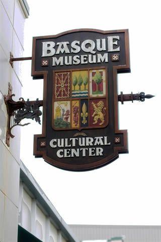 Basque Block, Boise, Idaho #thingstodo @عبدالعزيز الجسار Bukhamseen Week Idaho