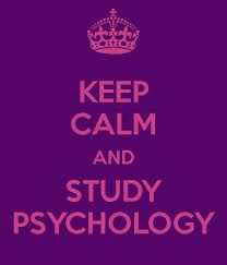 Mi hermosa profesion...Psicologia
