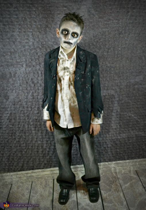 Best 25+ Kids Zombie Costumes Ideas On Pinterest  Zombie. Decorations For Girls Room. Furnished Room For Rent. Decorative Table Legs. Laundry Room Hanging Rack Ideas. Rooms For Rent San Jose Ca. How To Decorate A Dining Table. Room Airconditioners. Best Living Room