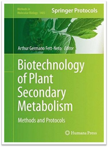 Botany An Introduction To Plant Biology Free Ebook Download