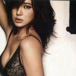 Actress Yoon Eun-Hye HD Images Download