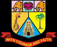 Annamalai University Result BA, BCOM, BSC, MA, MCOM, MSC 2013