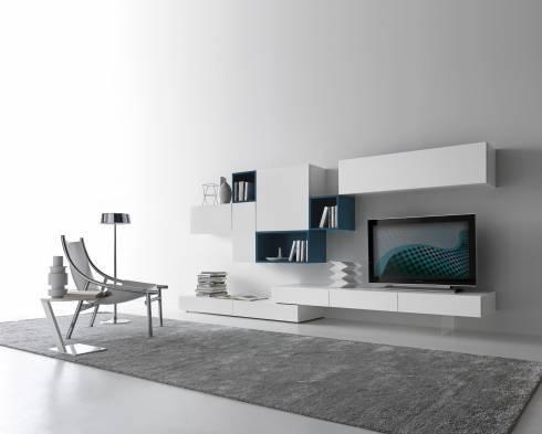 Presotto  398-19700 | Meubelen Top Interieur