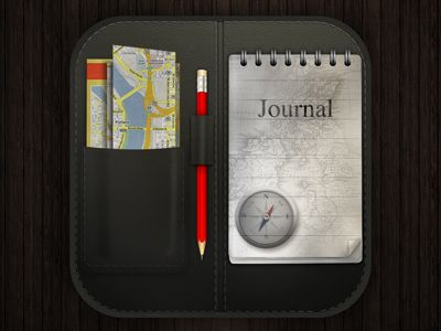 Journal_book_icon