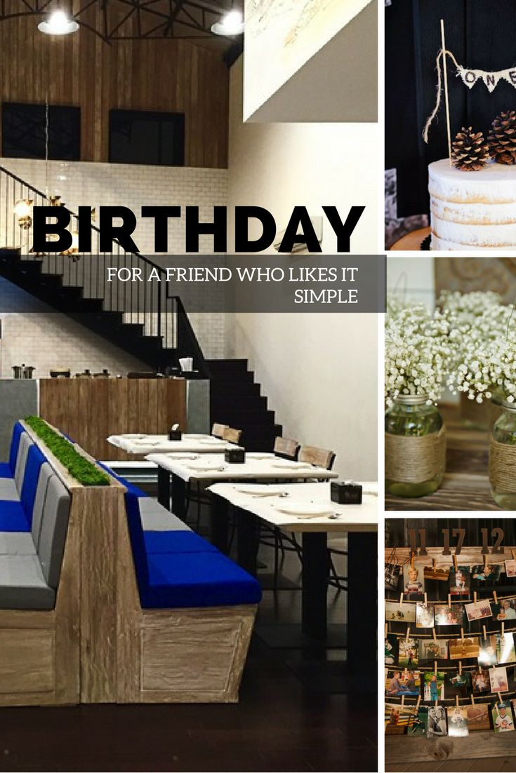 11 best Birthday Party Venues Jakarta images on Pinterest | Heaven ...