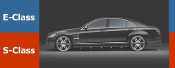transfer charles de gaulle paris orly taxi paris le bourget airport, private car, outlet, railway station, roissy cdg, price, s class, e cl...
