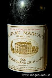 chateau margaux 1999 - Google Search
